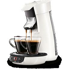 HD7829/01 SENSEO® Viva Café Machine à café à dosettes
