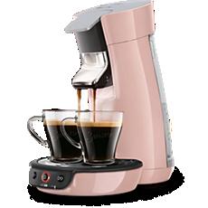 HD7829/30 -  SENSEO® Viva Café Koffiezetapparaat