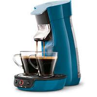 SENSEO® Kaffee Boost Technologie, Kaffeepadmaschine