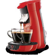 HD7829/80 -  SENSEO® Viva Café Annoskahvilaite