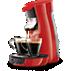 SENSEO® Viva Café Kavos tablečių aparatas