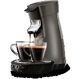 Viva Café Plus