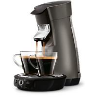 Viva Café Plus Koffiezetapparaat
