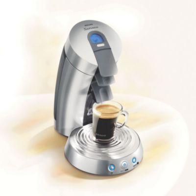 coffee pod system hd7832 55 senseo rh usa philips com
