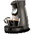 SENSEO® Viva Café Style Kaffeepadmaschine