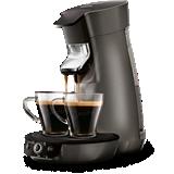 Viva Café Style