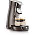 SENSEO® Viva Café Premium Kaffeepadmaschine