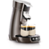 SENSEO® Viva Café Premium Machine à café à dosettes