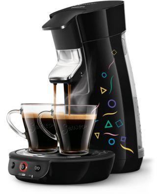 Senseo Viva Café Koffiezetapparaat HD7836/65
