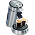 SENSEO® System für Kaffeepads