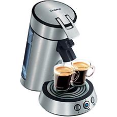 HD7840/00 SENSEO® Coffee pod machine
