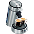 SENSEO® Coffee pod machine