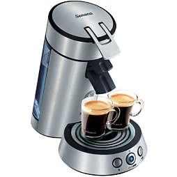 SENSEO® Kafijas tablešu automāts