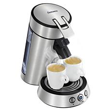 HD7840/01 SENSEO® Coffee pod system