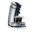 SENSEO® Kaffeepadmaschine