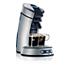 SENSEO® Machine à café à dosettes