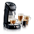 SENSEO® Latte Select Машина с кафе-капсули