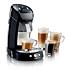 SENSEO® Latte Select Kaffeputemaskin