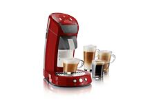 Кафе машини SENSEO®