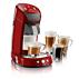 SENSEO® Latte Select Kaffepudemaskine