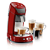 SENSEO® Latte Select Coffee pod machine