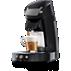 SENSEO® Cappuccino Select Kaffeepadmaschine