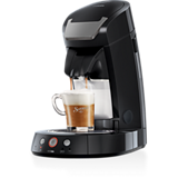Cappuccino Select