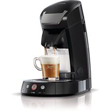 Machines à café SENSEO®