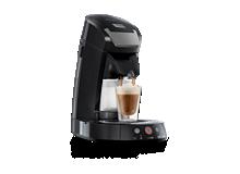 파드 커피머신