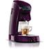 SENSEO® Cappuccino Select Koffiezetapparaat