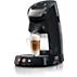 SENSEO® Latte Select Kohvipadjakestega kohvimasin