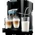 SENSEO® Latte Duo Machine à café à dosettes