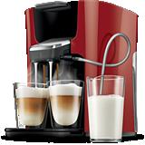 Latte Duo