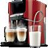 SENSEO® Latte Duo Koffiezetapparaat