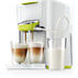SENSEO® Latte Duo Plus Koffiepadmachine