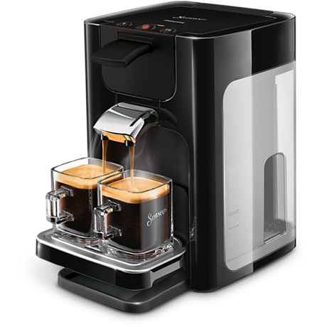 Senseo Kaffeemaschine Aktion : senseo viva caf philips ~ Watch28wear.com Haus und Dekorationen