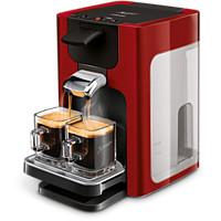 Quadrante Koffiezetapparaat