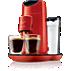 SENSEO® Twist Kávéfőző