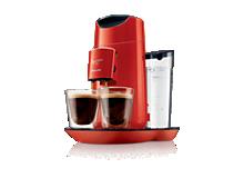 SENSEO® kavos virimo aparatai