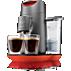 SENSEO® Twist Kaffeepadmaschine