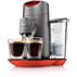 SENSEO® Twist Machine à café à dosettes