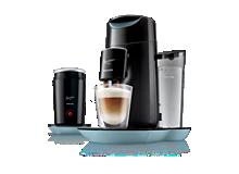 SENSEO®-kaffemaskin