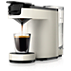 SENSEO® Up Kaffepudemaskine