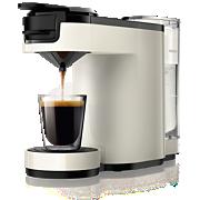 SENSEO® Up Koffiezetapparaat