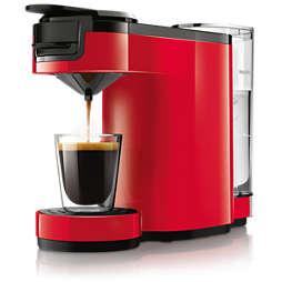 SENSEO® Up Kávéfőző