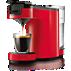 Up SENSEO®-kaffemaskin