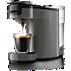 SENSEO® Up+ Machine à café à dosettes