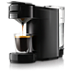 Up+ SENSEO®-kaffemaskin