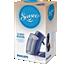 SENSEO® XL Wasserbehälter