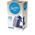 SENSEO® XL Waterreservoir